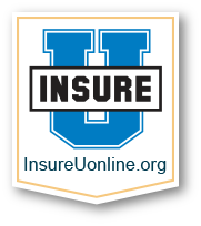 insure_u_logo_flag